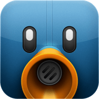 movilizadores en tweetbot