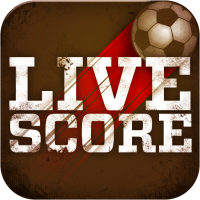 Live Score Addicts 2.0