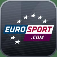 Eurosport para iPad