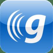 GOEAR, la gran tapada de las app de música en Streaming