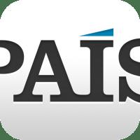 EL PAÍS 2.0 para iPad