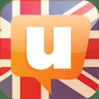 Aprende Inglés uSpeak