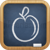 iStudiez Pro iOS