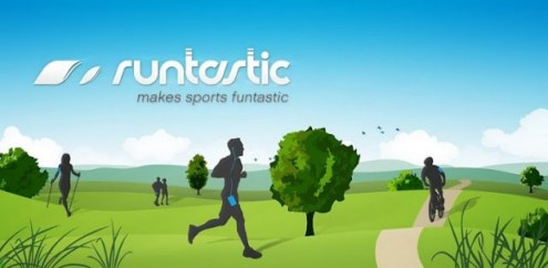 apps runtastic