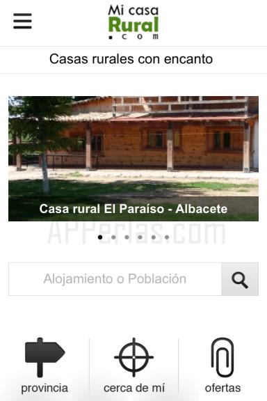 Mi Casa Rural2