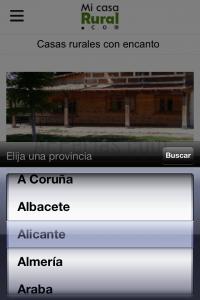 Mi Casa Rural4