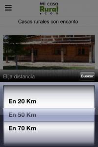 Mi Casa Rural5