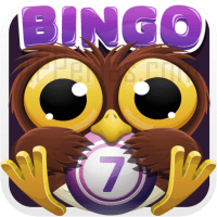 app Bingo Crack