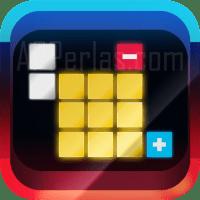 app Graviton Block