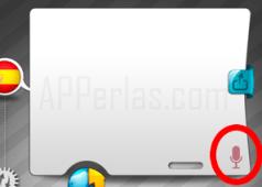 app traductor de texto