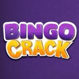 bingocrack