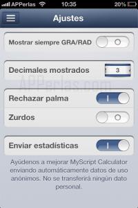 myscriptcalculator4
