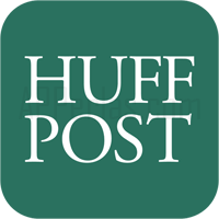 The Huffington Post iPhone