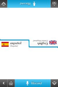 30 nuevos idiomas en VOCRE