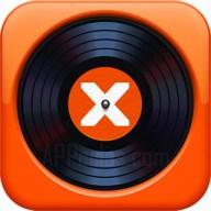 musiXmatch sin publicidad