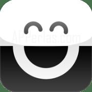 La App FRONTBACK se actualiza para iOS 7 en su nueva versión 1.6.6