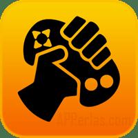 MeriStation App
