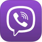 VIBER 4.2, se rediseña y se hace totalmente compatible con iOS 7