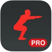 Runtastic actualiza a iOS 7