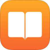 Descargar libros gratis en iPhone, iPad y iPod TOUCH