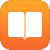 iBooks para ios 7