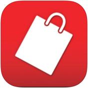 Catálogo de ofertas Tiendeo