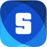 Skyplayer las mejores apps de 2013