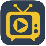 TVSOFA se actualiza y mejora su interfaz para iPad