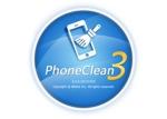 Eliminar los archivos basura del iPhone, iPad y iPod Touch