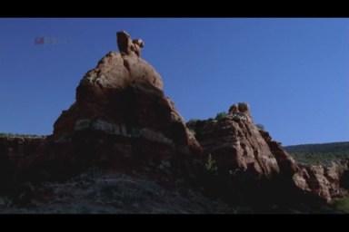 Ver series y películas online en iPad