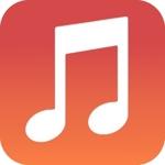 Pasar música al iPhone, iPad y iPod desde PC o Mac