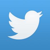las mejores app de twitter, el gran duelo