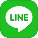Novedades de Line 4