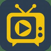 Disponible tvsofa en la app store