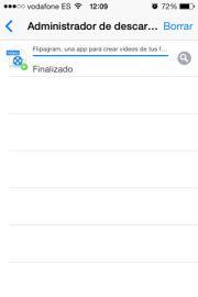 Descargar vídeos de Youtube en iPhone, iPad y iPod Touch