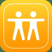 Buscar a mis Amigos, una app para saber donde están tus contactos
