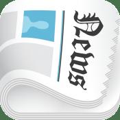 Lector RSS recomendado para tu iPhone y iPad, NEWSIFY