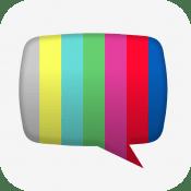 Audiencias de Televisión gracias a la app TUITELE