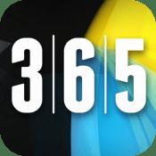 Noticias y resultados en directo con la app 365SCORES