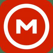 Gestionar archivos en la nube con la app MEGA para iPhone