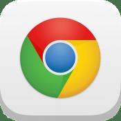 mejores navegadores chrome