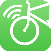 BORN 2 BIKE se actualiza y se adapta para iPAD