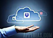 Los mejores gestores de archivos en la nube, el duelo - APPerlas