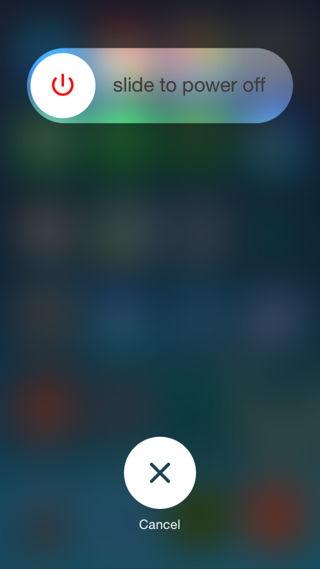 iOS 7.1 ya disponible