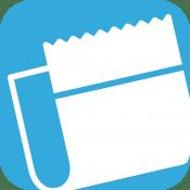 NEWSIFY por fin se adapta a iOS 7 y rediseña la interfaz
