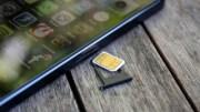 Cambiar código PIN de la tarjeta SIM en iPhone - APPerlas