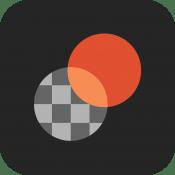 UNION, una app para combinar fotos fácilmente
