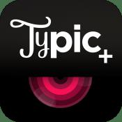 TYPIC+ pone GRATIS las compras disponibles en la app