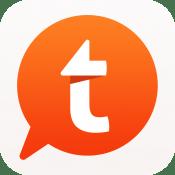 TAPATALK, la mejor APP DE FOROS para iPhone y iPad