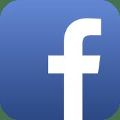 Facebook 10.0